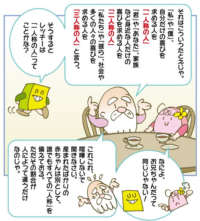 f:id:kawasimanobuo:20171129201640j:image:w640