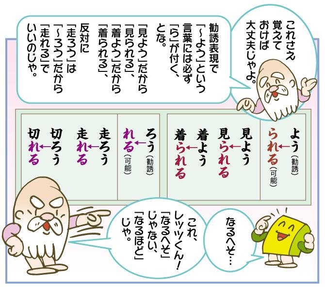 f:id:kawasimanobuo:20171215173212j:image:w640