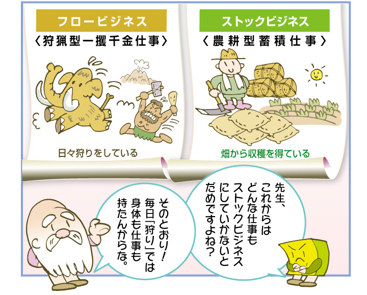 f:id:kawasimanobuo:20180118213118j:image:w640