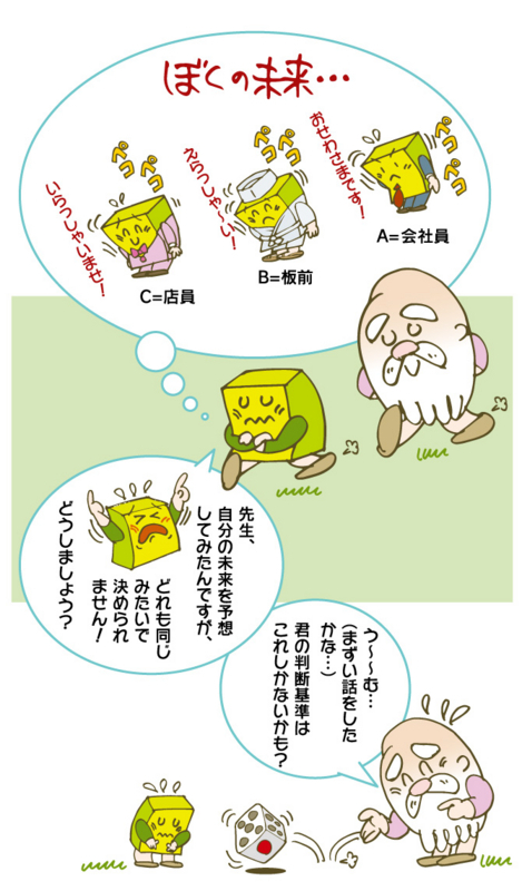 f:id:kawasimanobuo:20180307170631j:image:w640