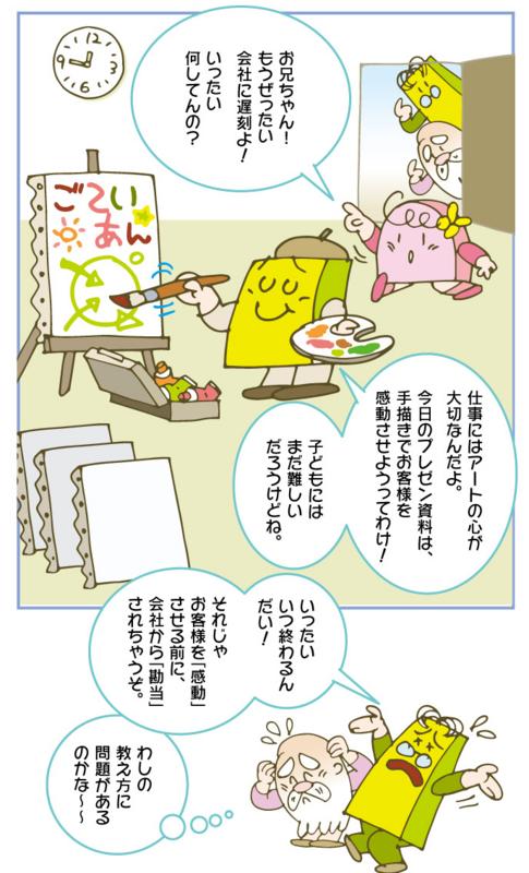 f:id:kawasimanobuo:20180505200450j:image:w640