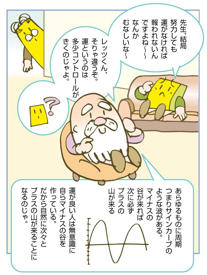f:id:kawasimanobuo:20190528213728j:plain