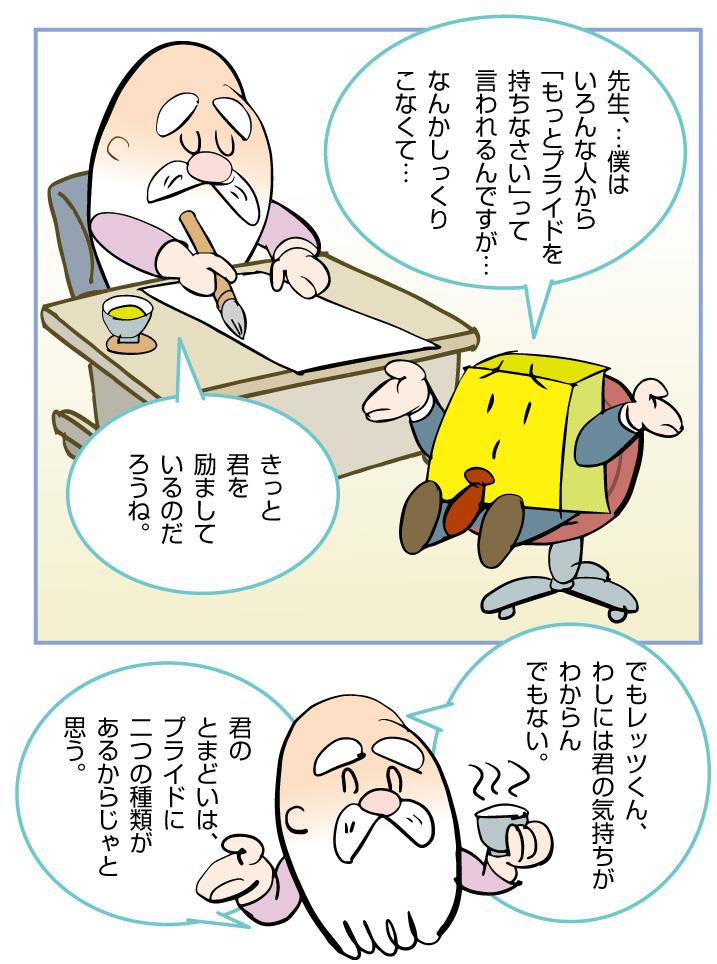 f:id:kawasimanobuo:20190618120319j:plain