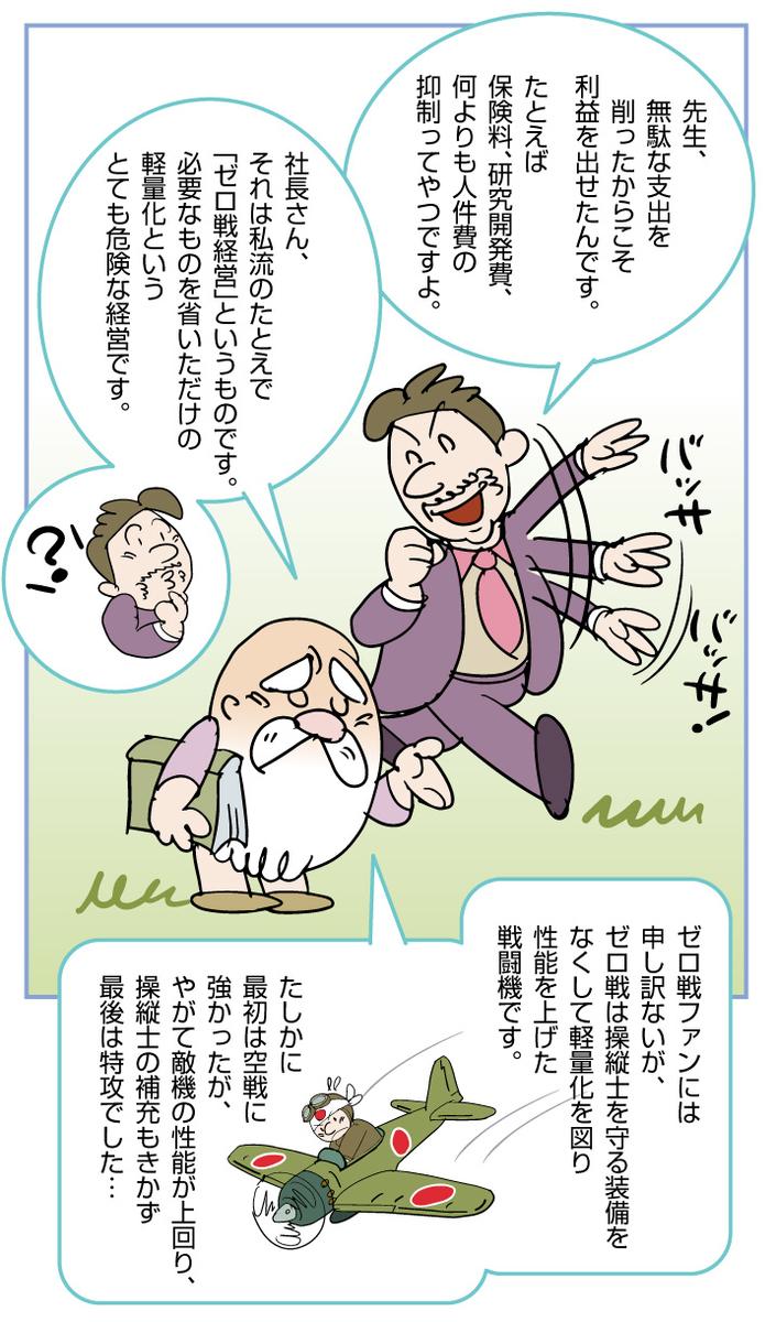 f:id:kawasimanobuo:20190725204645j:plain