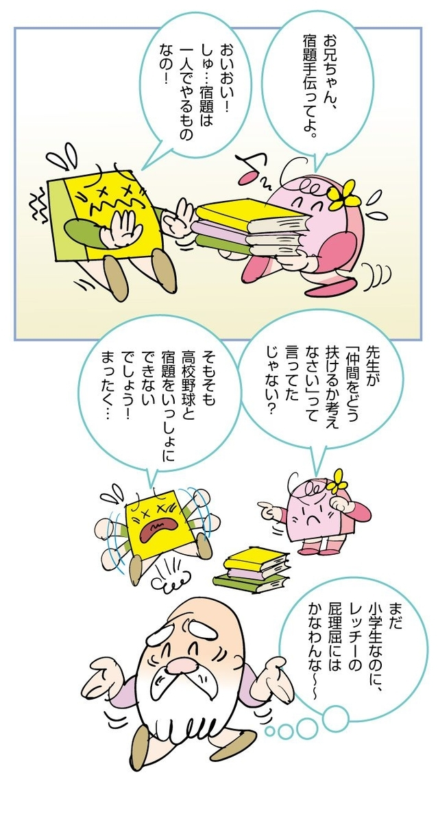 f:id:kawasimanobuo:20190819174858j:plain