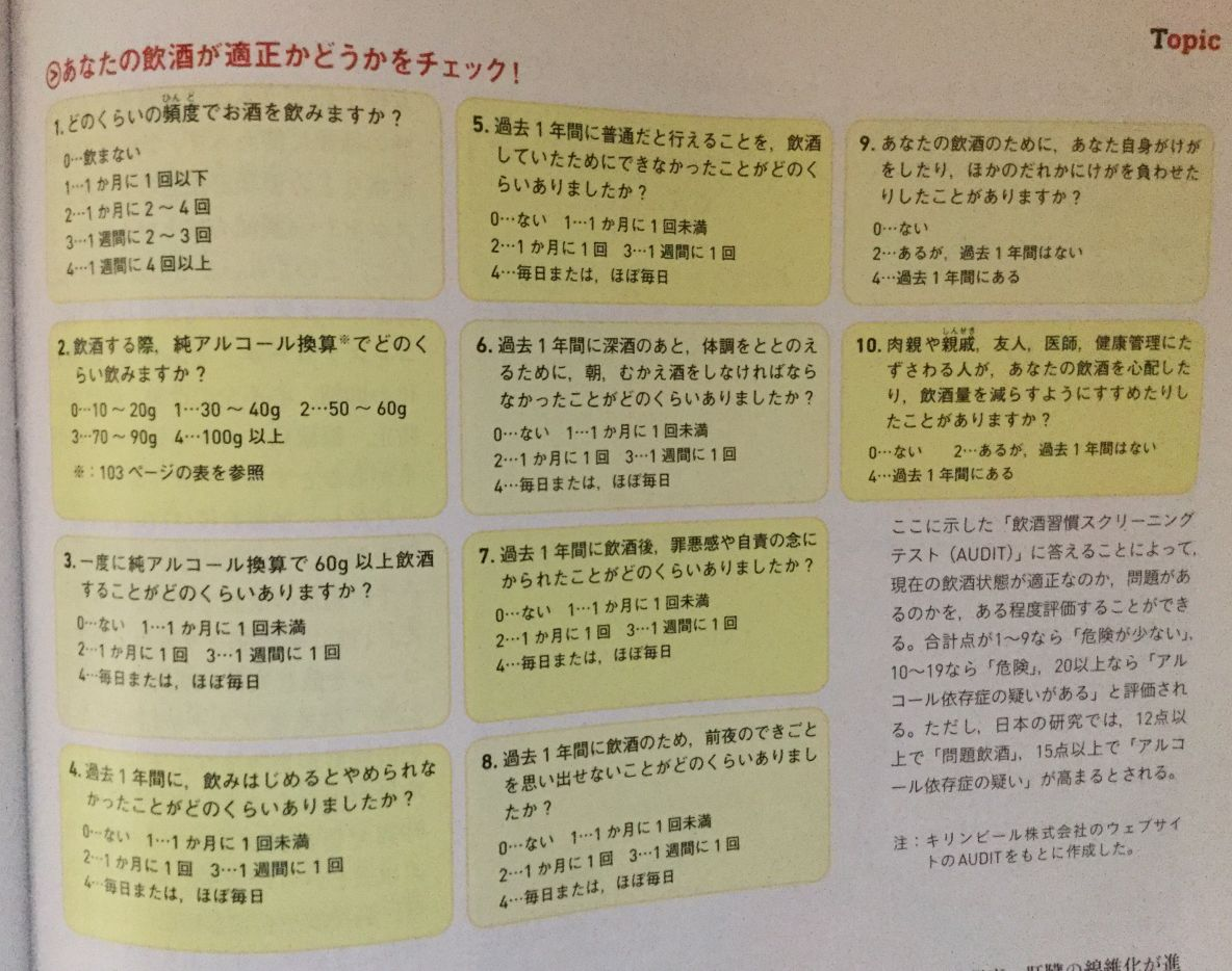 f:id:kawasimanobuo:20190923201052j:plain