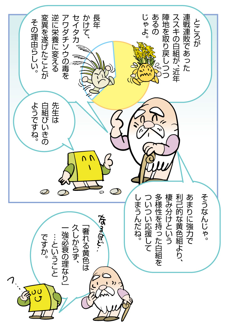 f:id:kawasimanobuo:20191002201457j:plain
