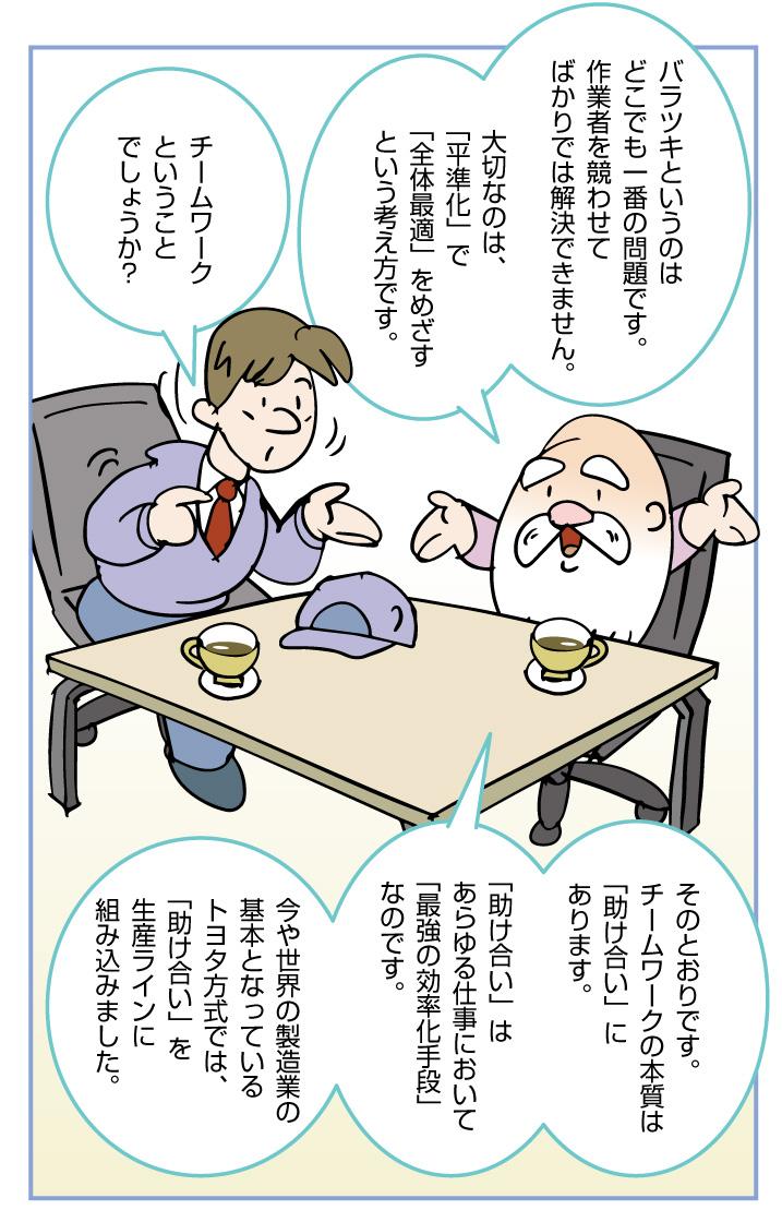 f:id:kawasimanobuo:20191205172119j:plain