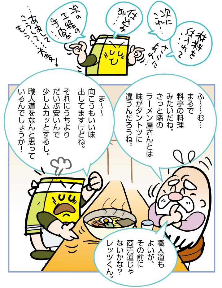 f:id:kawasimanobuo:20191216200541j:plain