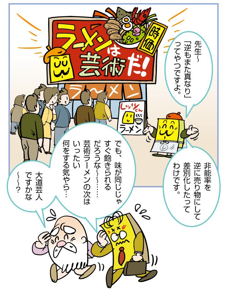 f:id:kawasimanobuo:20191216200614j:plain
