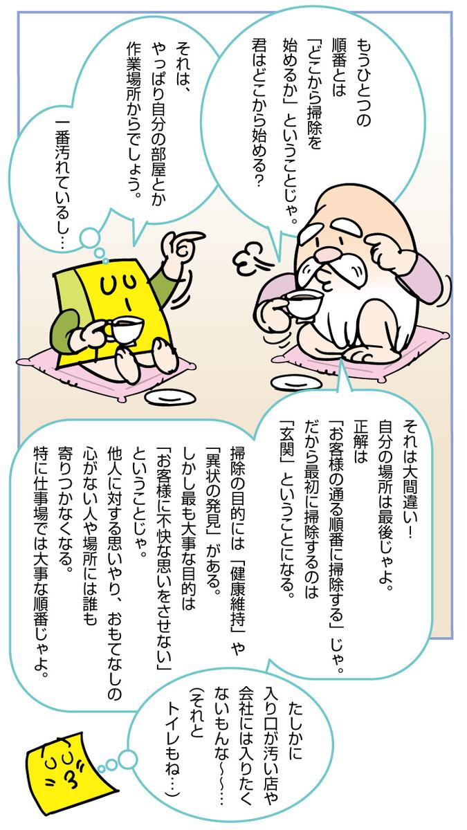 f:id:kawasimanobuo:20200128203450j:plain