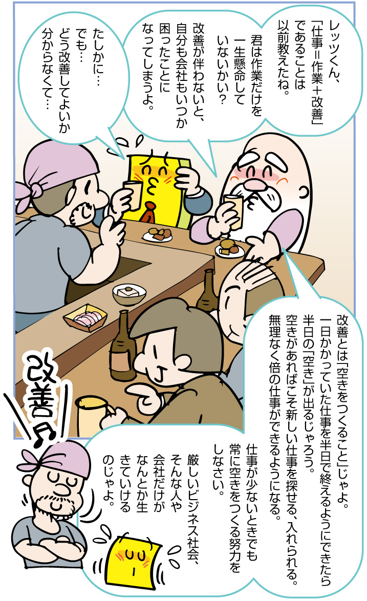 f:id:kawasimanobuo:20200220204441j:plain
