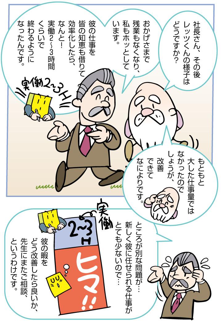 f:id:kawasimanobuo:20200220204450j:plain