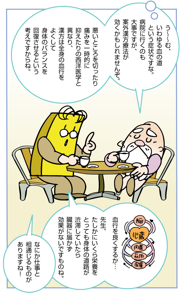 f:id:kawasimanobuo:20200316170052j:plain