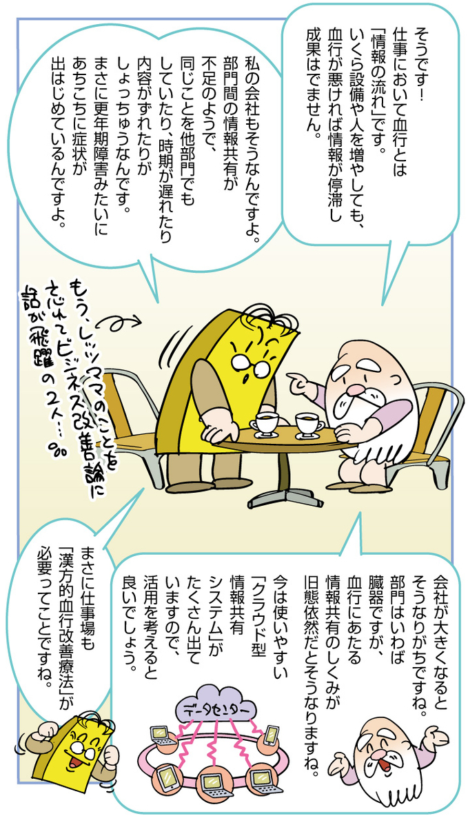f:id:kawasimanobuo:20200316170103j:plain