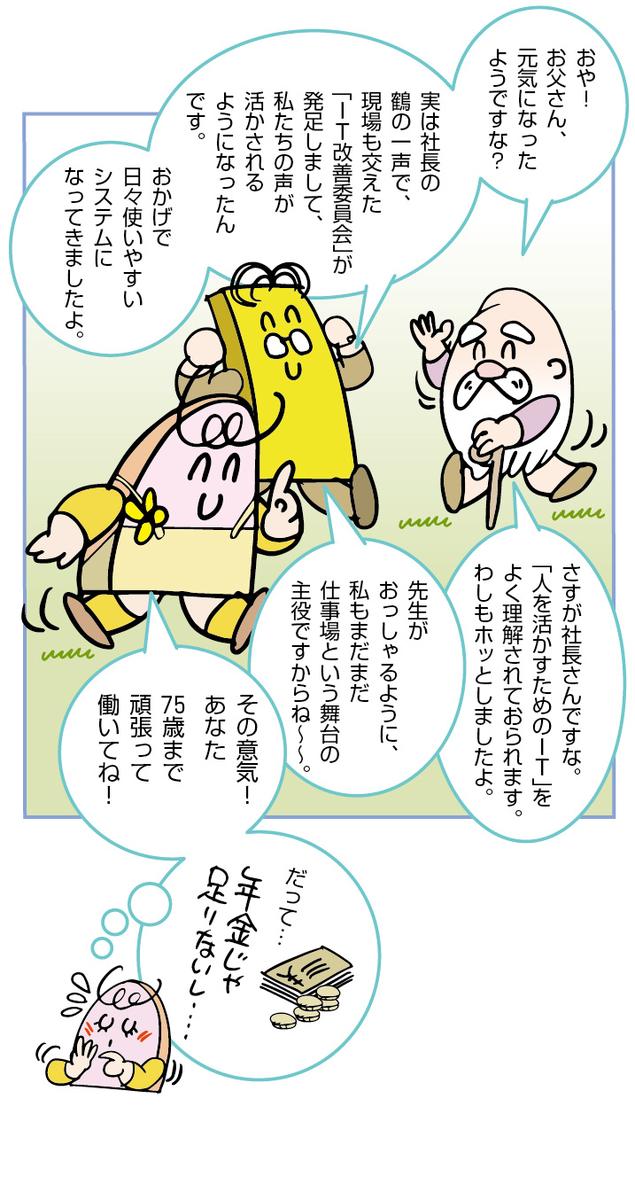 f:id:kawasimanobuo:20200327171424j:plain