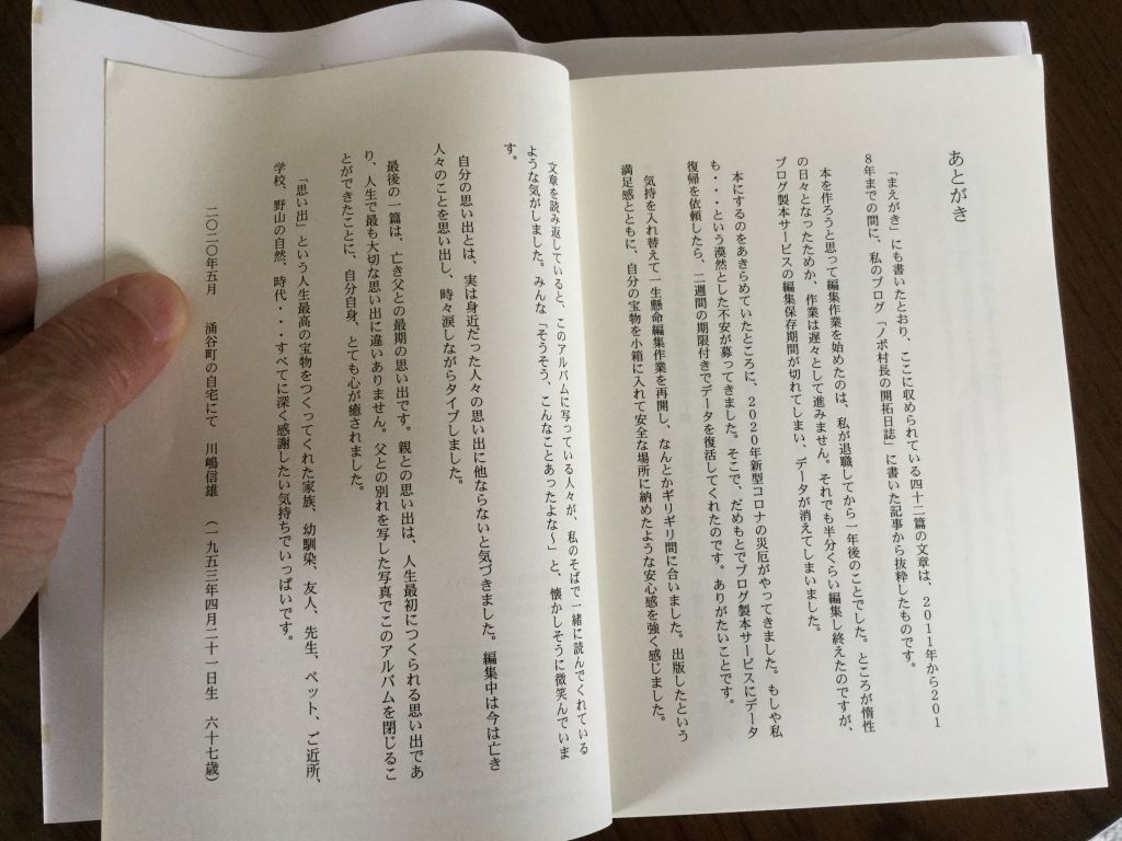 f:id:kawasimanobuo:20200529162254j:plain