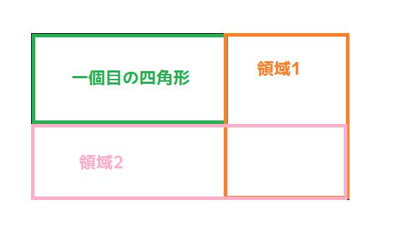 f:id:kawasumi_yume:20150723054402p:plain