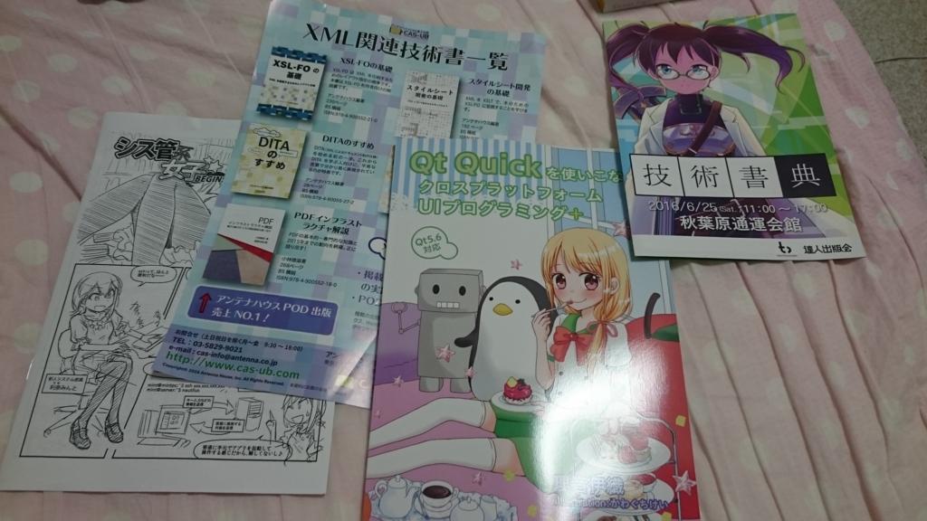 f:id:kawasumi_yume:20160626234450j:plain