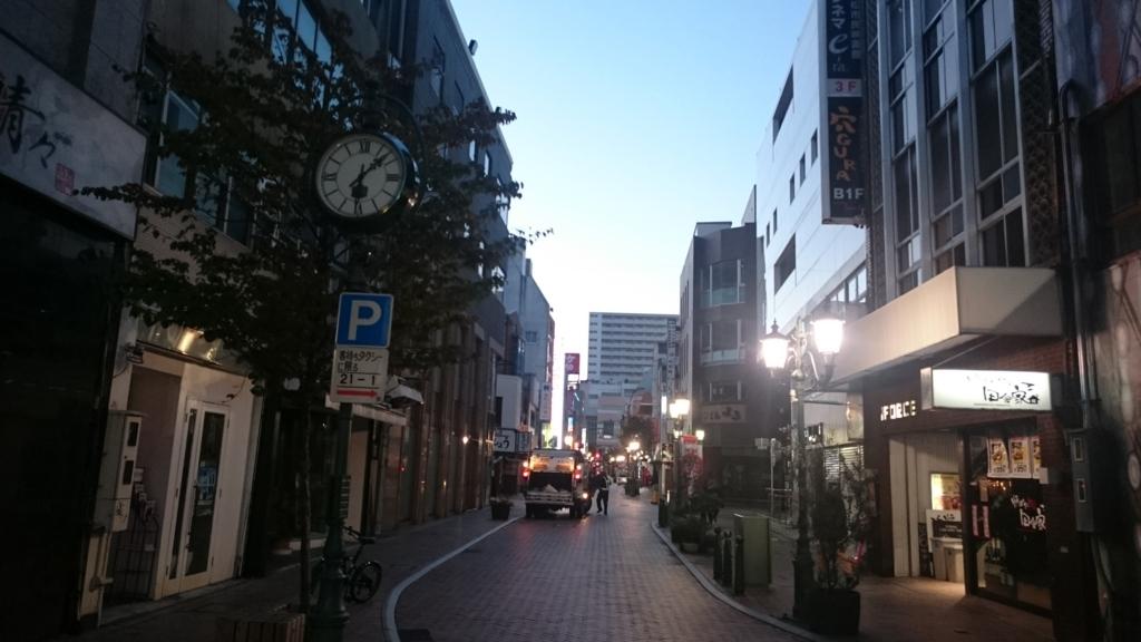 f:id:kawasumi_yume:20161112060743j:plain