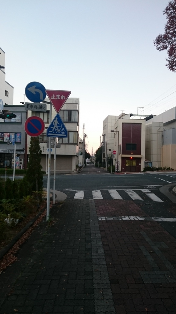 f:id:kawasumi_yume:20161112061926j:plain