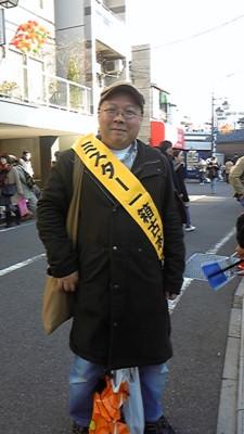f:id:kawasusu:20091123143604j:image