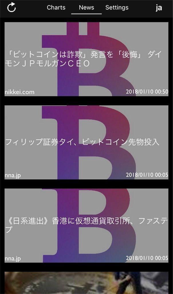 f:id:kawataku358:20180111093926j:image