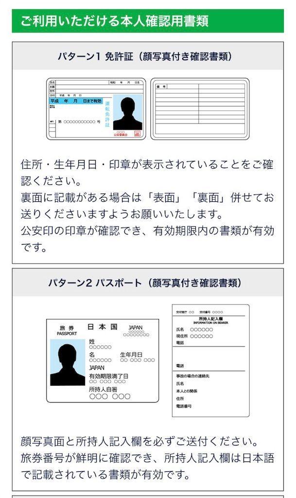f:id:kawataku358:20180114230240j:image