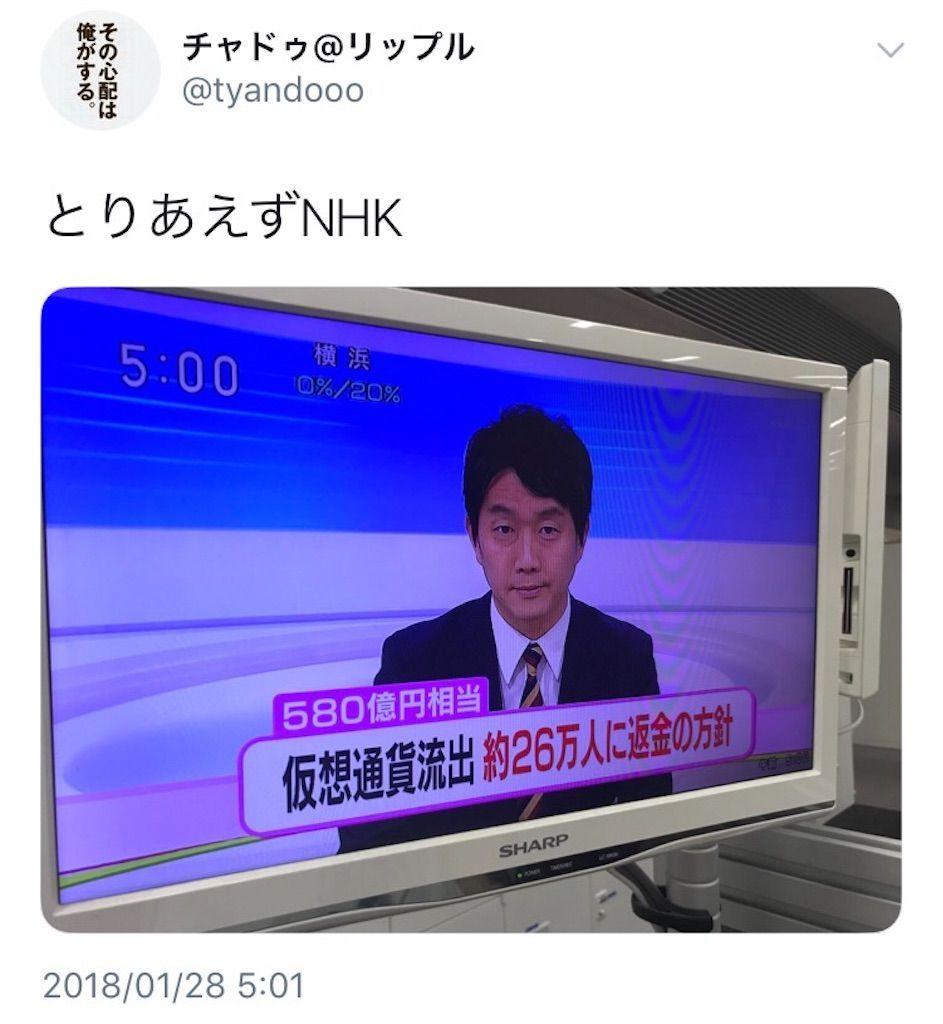 f:id:kawataku358:20180128065836j:image