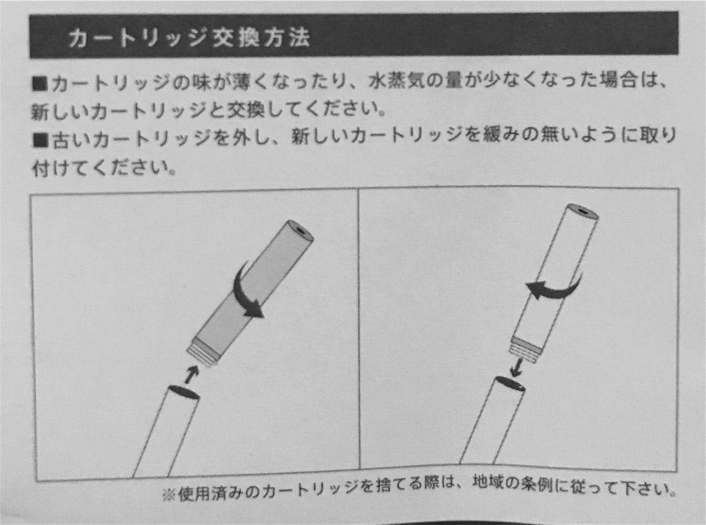 f:id:kawataku358:20180129052612j:image