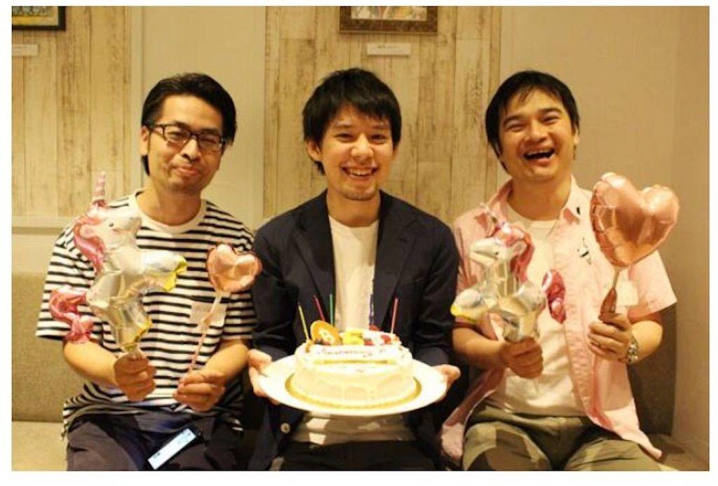 f:id:kawataku358:20180130043515j:image