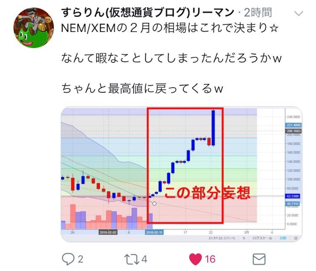f:id:kawataku358:20180211023200j:image