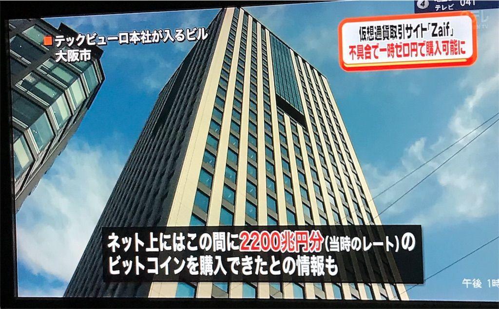 f:id:kawataku358:20180221135005j:image