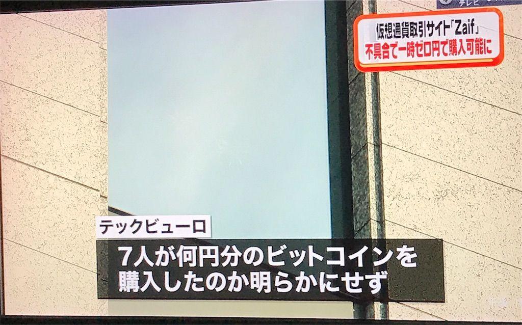 f:id:kawataku358:20180221135017j:image