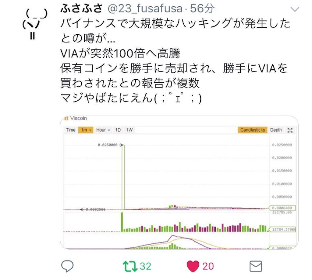 f:id:kawataku358:20180308022245j:image