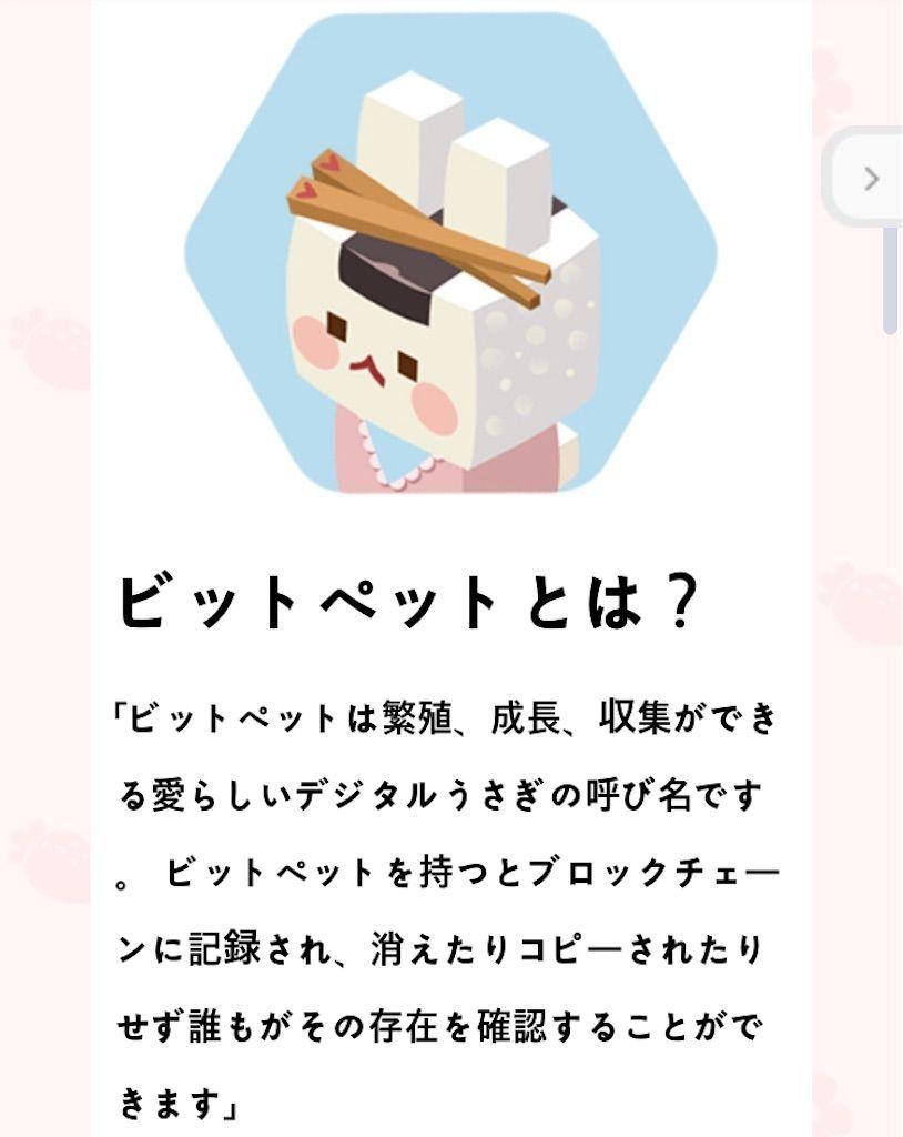 f:id:kawataku358:20180313210653j:image