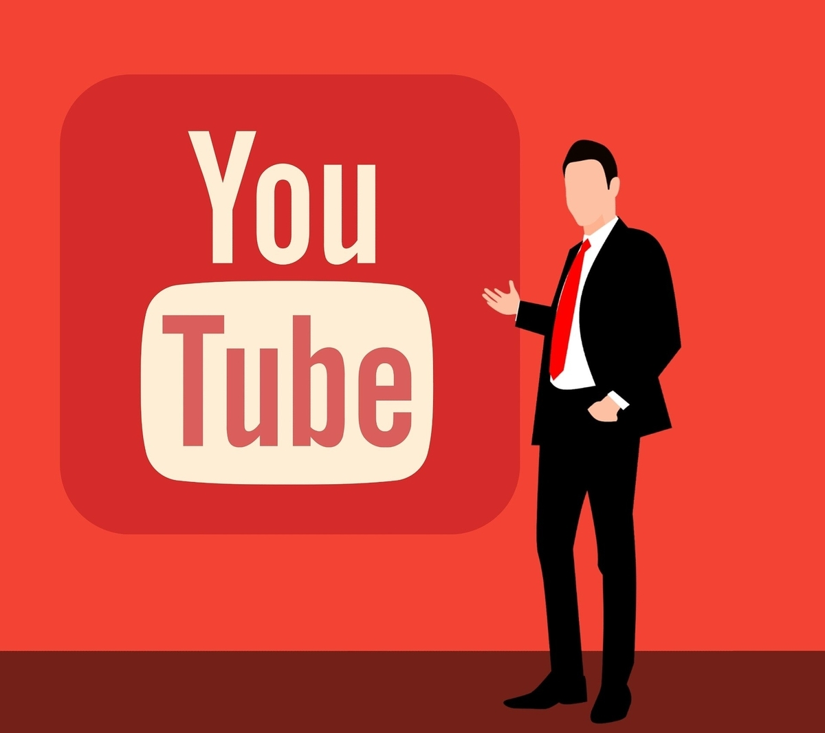 YouTubeサムネイル作り方
