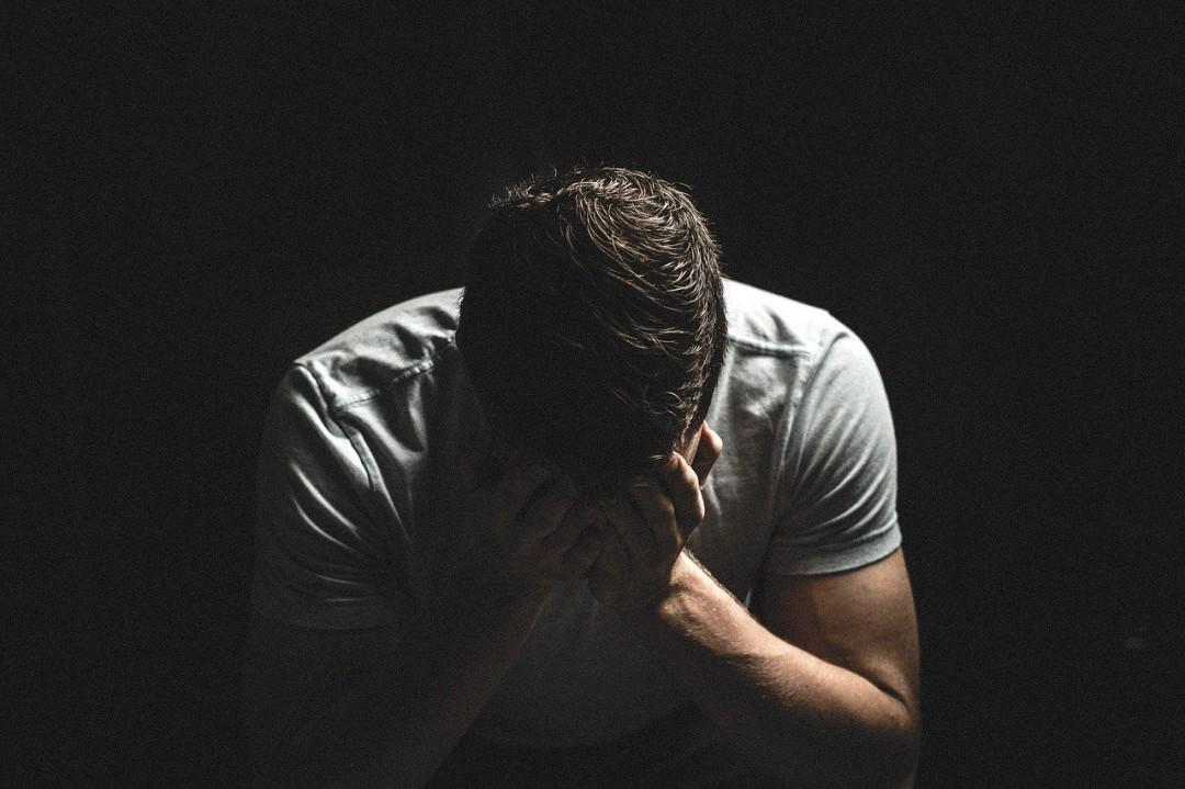 ブラック企業を辞める時のトラブル