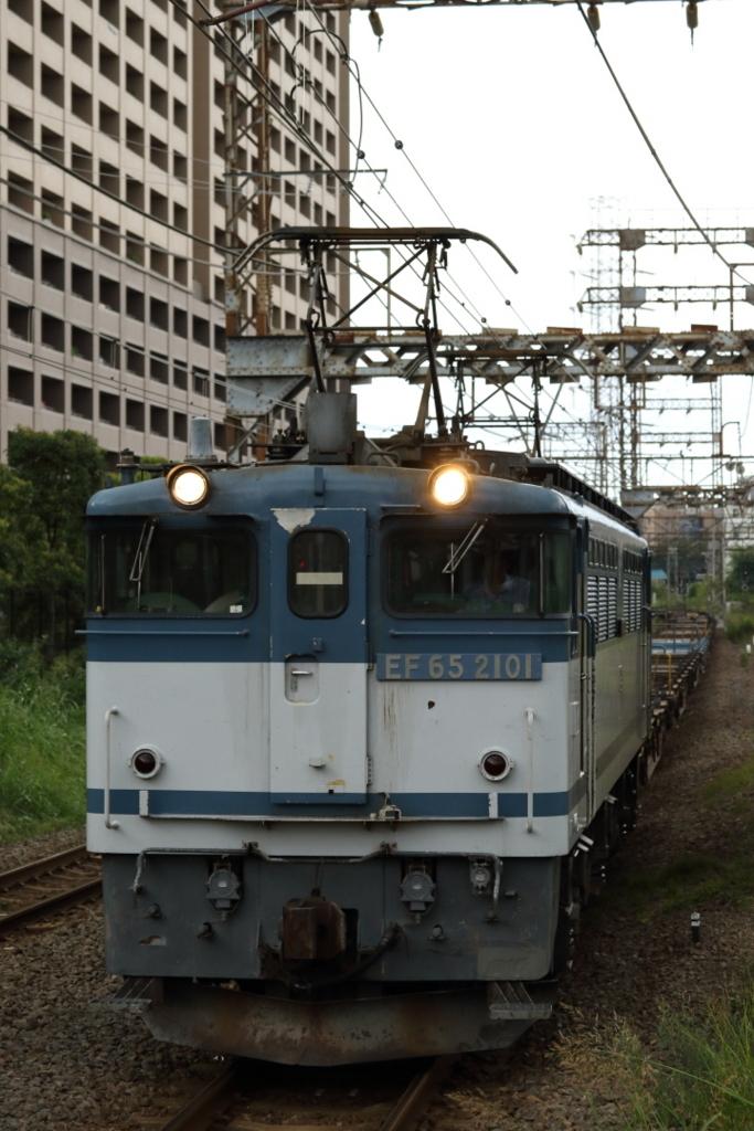 f:id:kawaturu:20170730195918j:plain