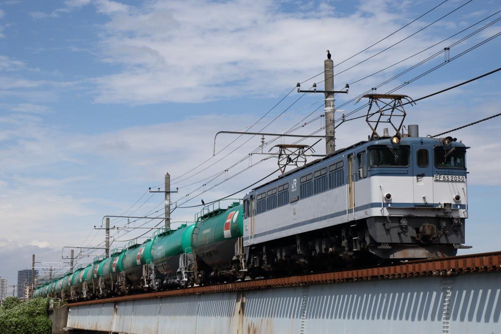 f:id:kawaturu:20170808192652j:plain