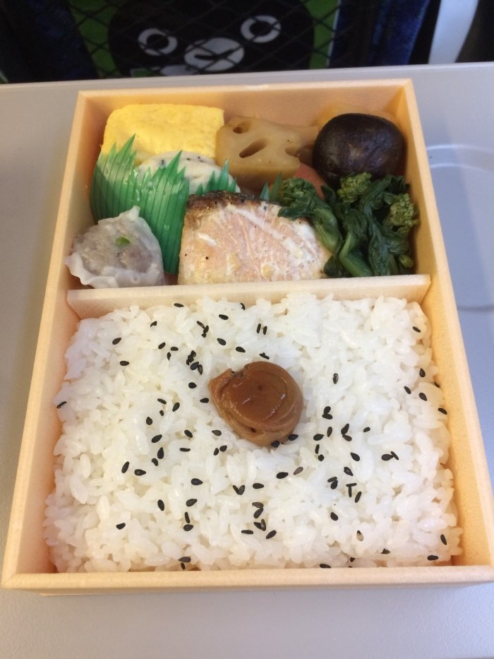 f:id:kawaturu:20170821010531j:plain
