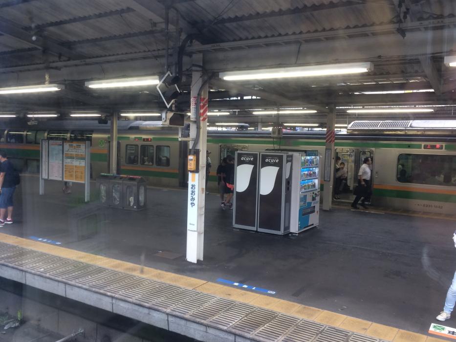 f:id:kawaturu:20170821011116j:plain