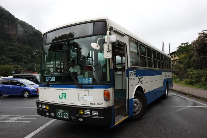 f:id:kawaturu:20170822210526j:plain