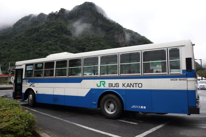 f:id:kawaturu:20170822210552j:plain