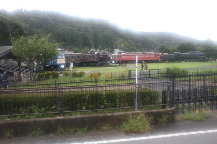 f:id:kawaturu:20170822214852j:plain