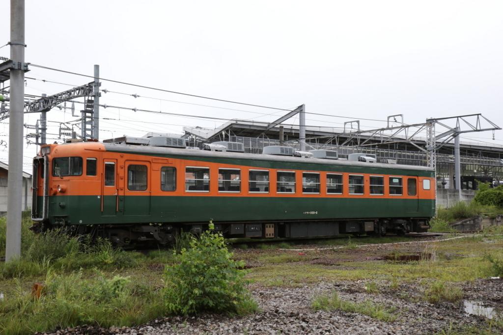f:id:kawaturu:20170824202354j:plain