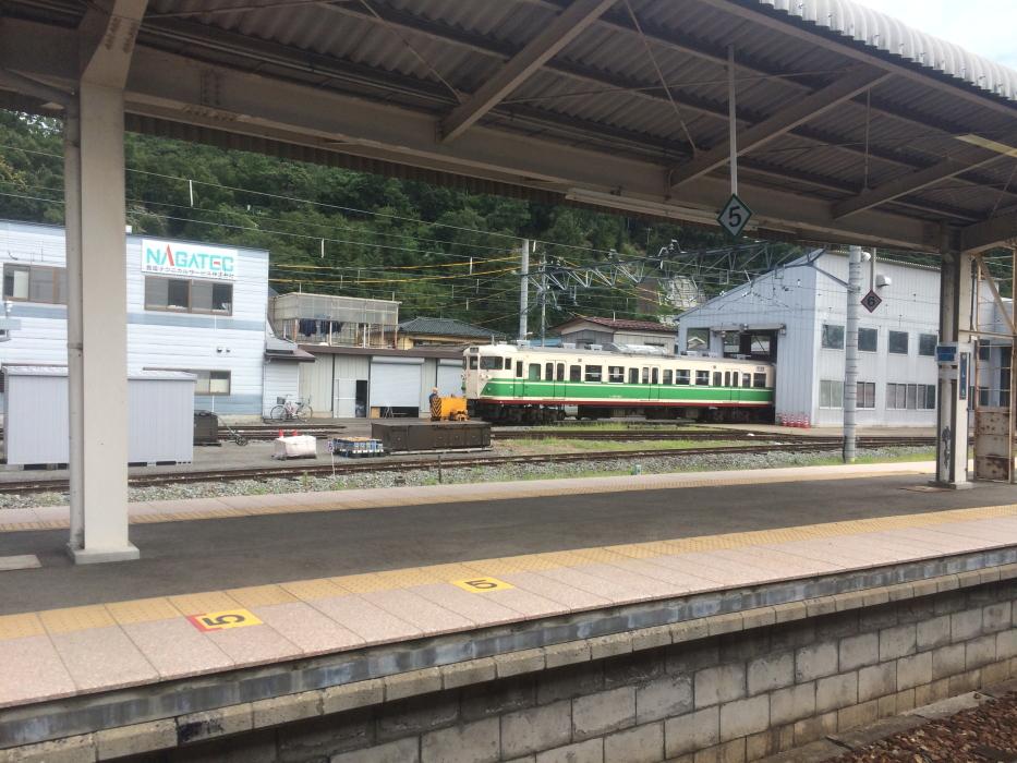f:id:kawaturu:20170825203147j:plain