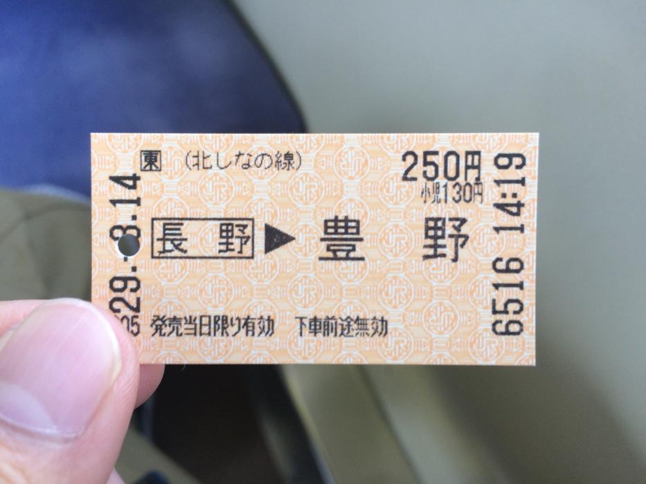 f:id:kawaturu:20170826200211j:plain