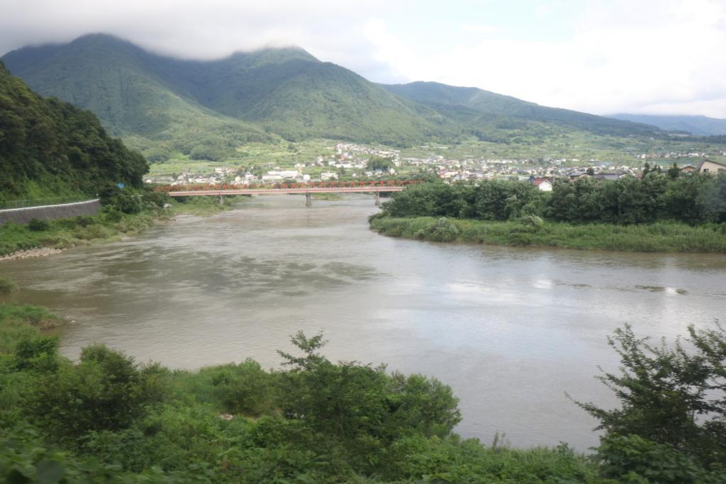 f:id:kawaturu:20170826200959j:plain