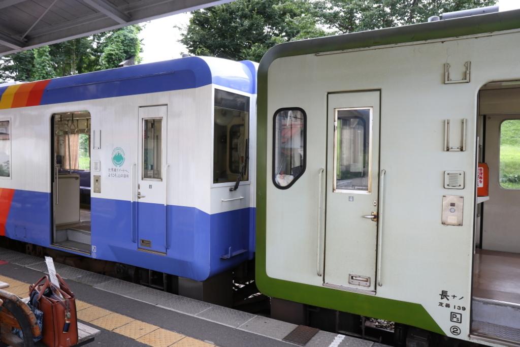 f:id:kawaturu:20170827155524j:plain